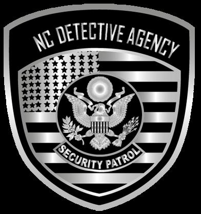 NC Detective Agency